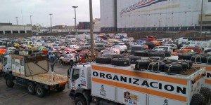 L'arrivée du cargo à Lima (ASO) dans Avant depart image001-300x150