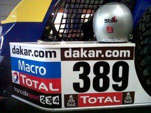 équipage 389 ? dans Avant depart img00023-20121119-1123-300x225
